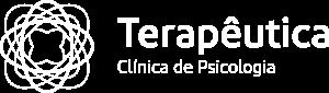 Terapeutica - Logo_M_Branco